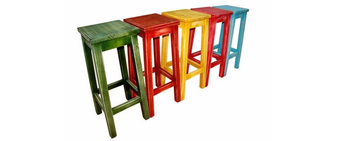Mobiliario hosteleria barato, fabrica de sillas de madera ...