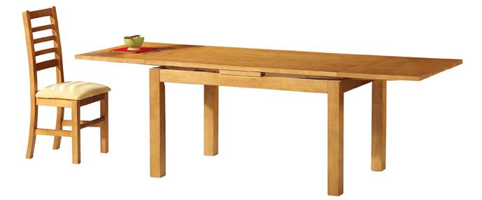 Mobilario hosteleria fabrica de sillas de madera mesas for Sillas de madera precios