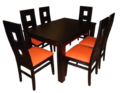 Gosantos, Fabrica de sillas de madera, mesas, taburetes bar ...